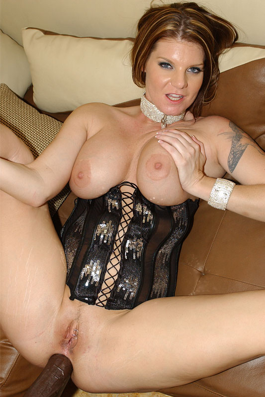Casually, not Adult adult cam site slitcams web web And have