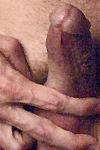 Tyler Kane Thumbnail Image