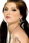 Texas Presley Thumbnail Image