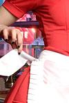 Justine Joli Thumbnail Image