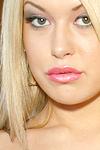 Tiffany Rayne Thumbnail Image