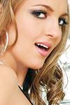 Lexi Love Thumbnail Image