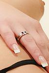 Aline (f) Thumbnail Image