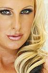 Emilianna Thumbnail Image