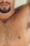 Victor Rios Thumbnail Image
