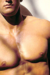 Maxx Diesel Thumbnail Image