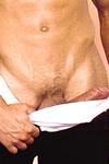 Brad Patton Thumbnail Image