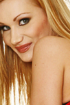 Katie Rae Thumbnail Image