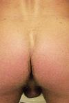 Troy Punk Thumbnail Image