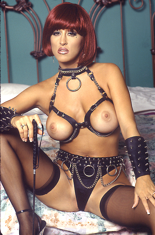 Was jill kelly porn video