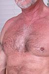 Jake Marshall Thumbnail Image