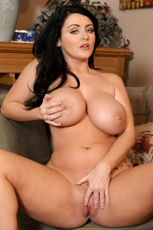 Gorgeous much sophie dee movies looking