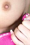 Lacie Heart Thumbnail Image