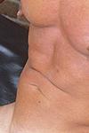 Rik Jammer Thumbnail Image