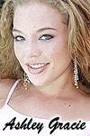 Ashley Gracie