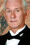 Carl Hubay