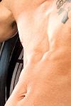 Ricky Martinez Thumbnail Image