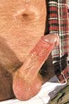 Austin Edwards Thumbnail Image