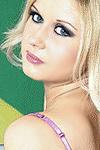 Aaralyn Barra Thumbnail Image