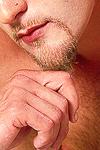 Nick Piston Thumbnail Image