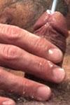 Derek Parker Thumbnail Image
