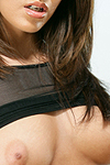Lorena Sanchez Thumbnail Image