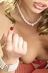 Maya Hills Thumbnail Image