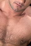 Trey Casteel Thumbnail Image