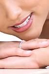 Ashley Marie Thumbnail Image