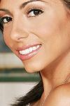 Lela Star Thumbnail Image