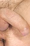 Remy Delaine Thumbnail Image