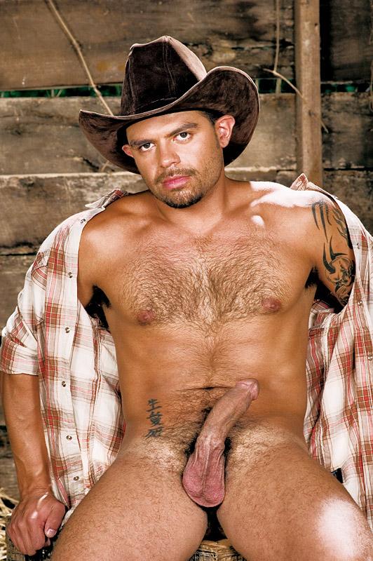 Latino Leidenschaft vod xxx