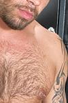 Manuel Torres Thumbnail Image