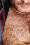 Christian Volt Thumbnail Image