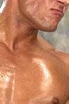 Zdeno Reif Thumbnail Image