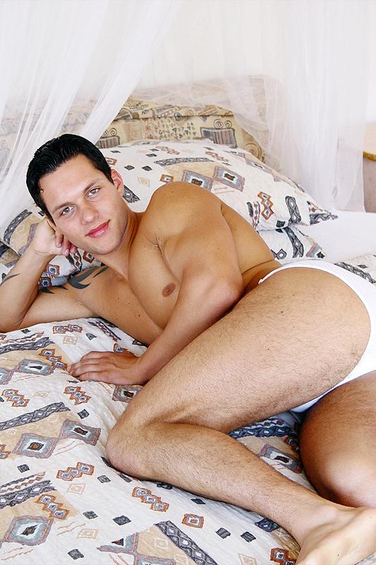 view porn movies online