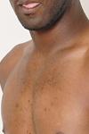 Troy Penetrator Thumbnail Image