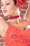 Exotica Thumbnail Image