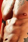 Matthias Von Fistenberg Thumbnail Image