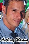 Anthony Rosano