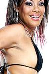 Aaliyah Brown Thumbnail Image