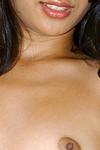 Kyanna Lee Thumbnail Image