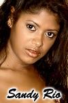 Sandy Rio
