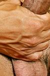 Diego Lozano Thumbnail Image