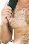 Jorge Ervet Thumbnail Image