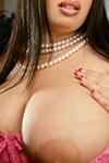 Devyn Devine Thumbnail Image