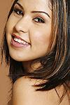 Celina Cross Thumbnail Image