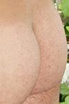 Rafael Ferreira Thumbnail Image