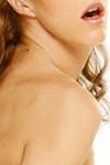 Roxanne Hall Thumbnail Image