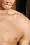 Fernando Mangiatti Thumbnail Image